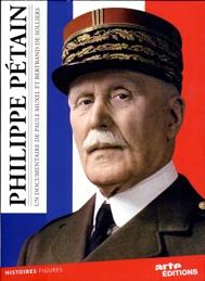 Philippe Petain