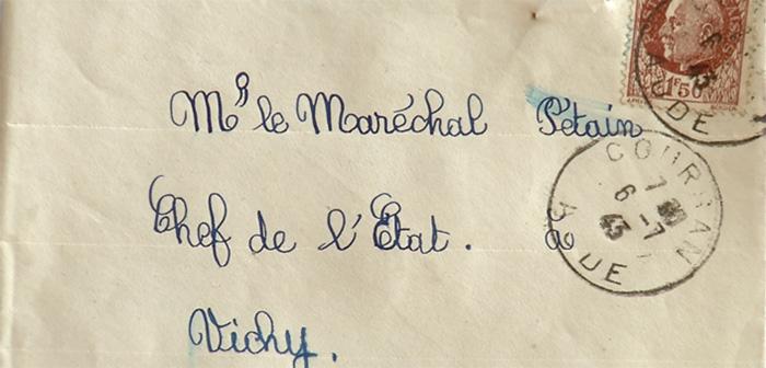 lettre_marechal