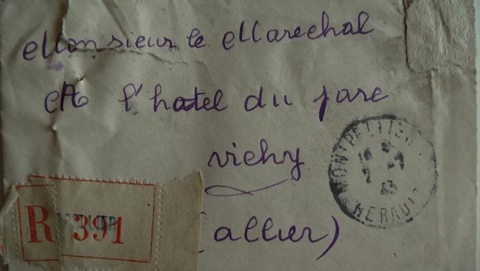 lettre_marechal2