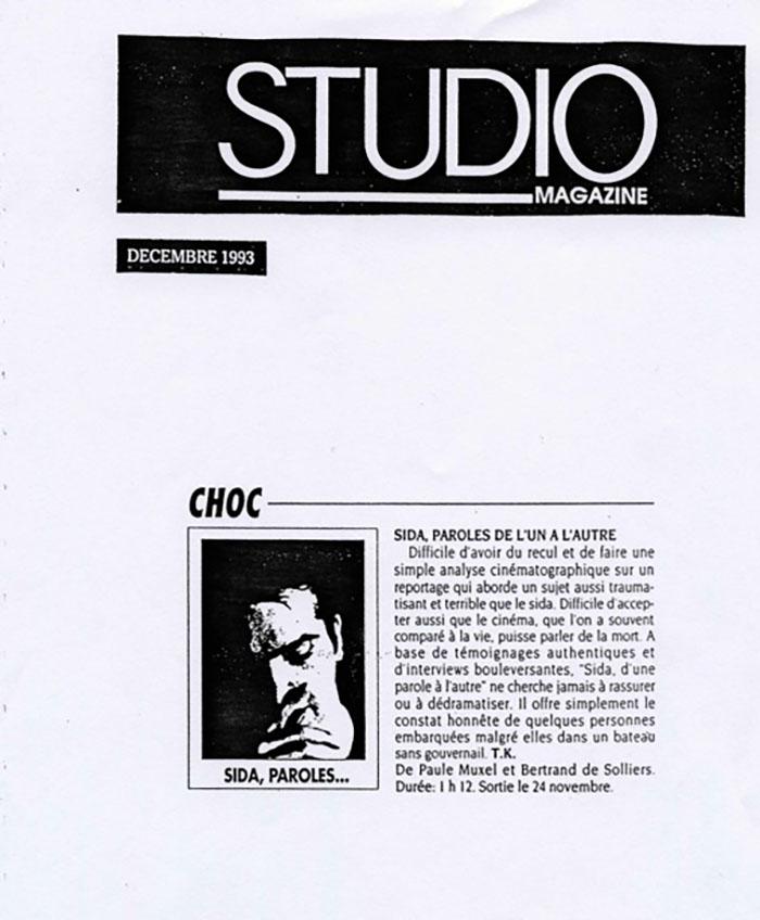 08-sida-1-jpg-3