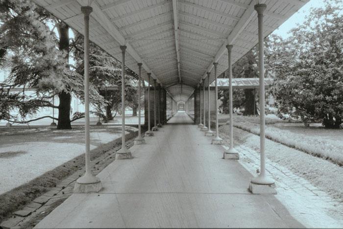 240ville-evrard-s4_2_07