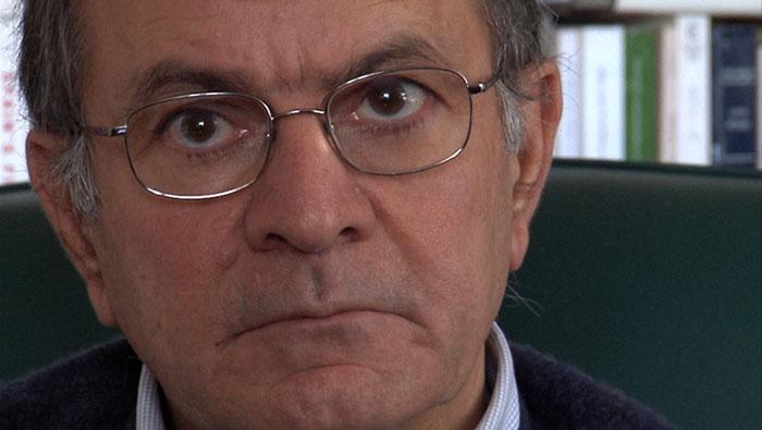 Emilio Gentile