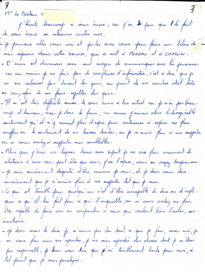 lettre-de-patients-003