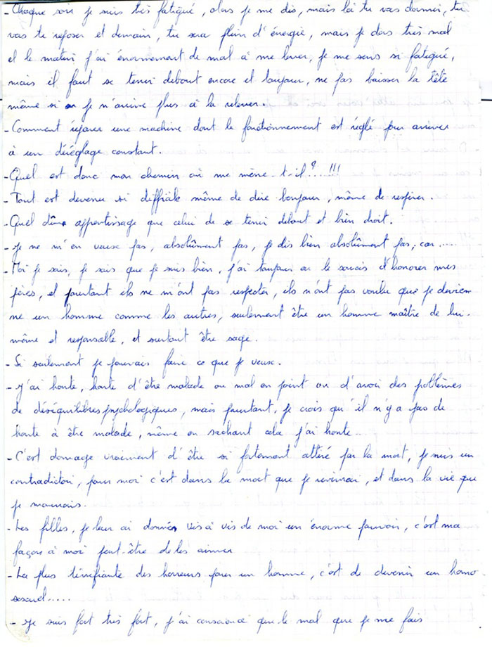 lettre-de-patients-004