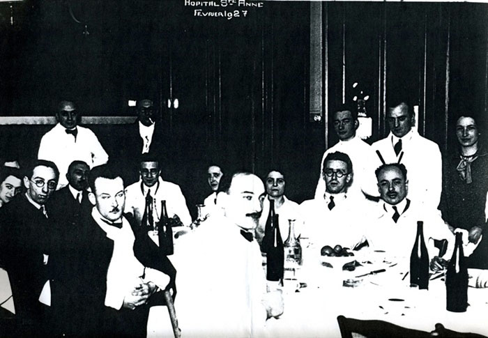 psys-1927-002
