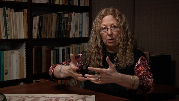 Renee Poznanski