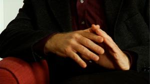 Robert Gildea mains