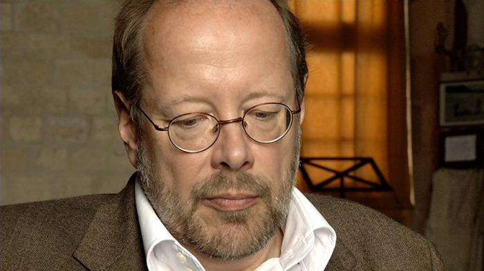 Stefan Martens