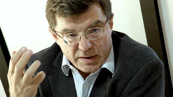 Ulrich Herbert