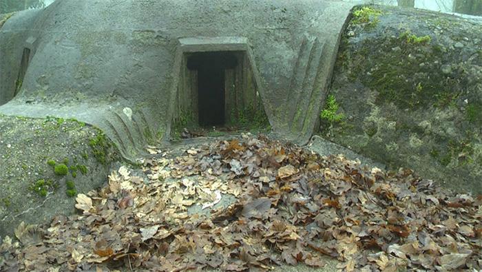 Verdun lieu 16