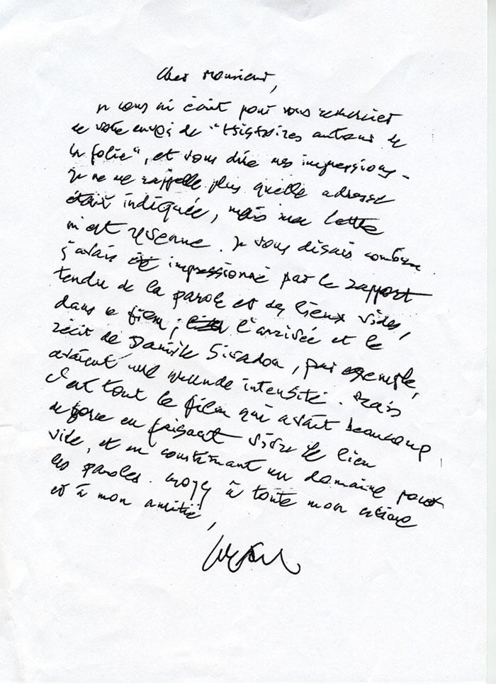 lettre-deleuze