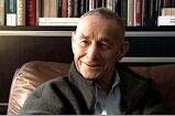 René Uhlmann