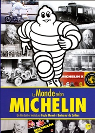le-monde-selon-michelin