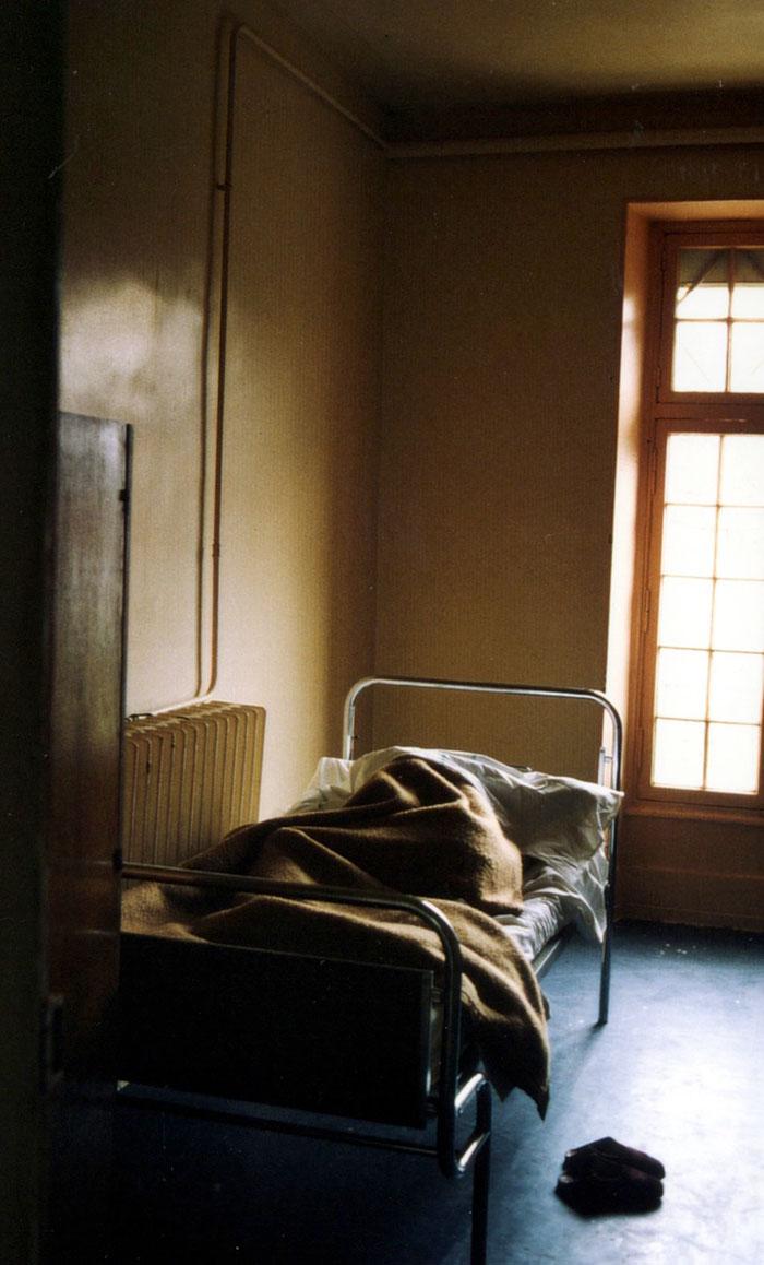 patient-dans-un-lit