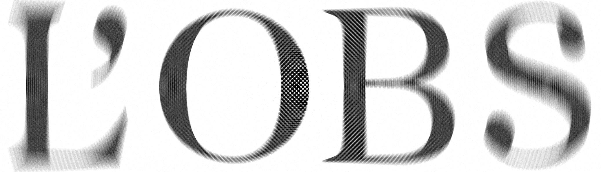 Terrain mineurs : la presse en parle